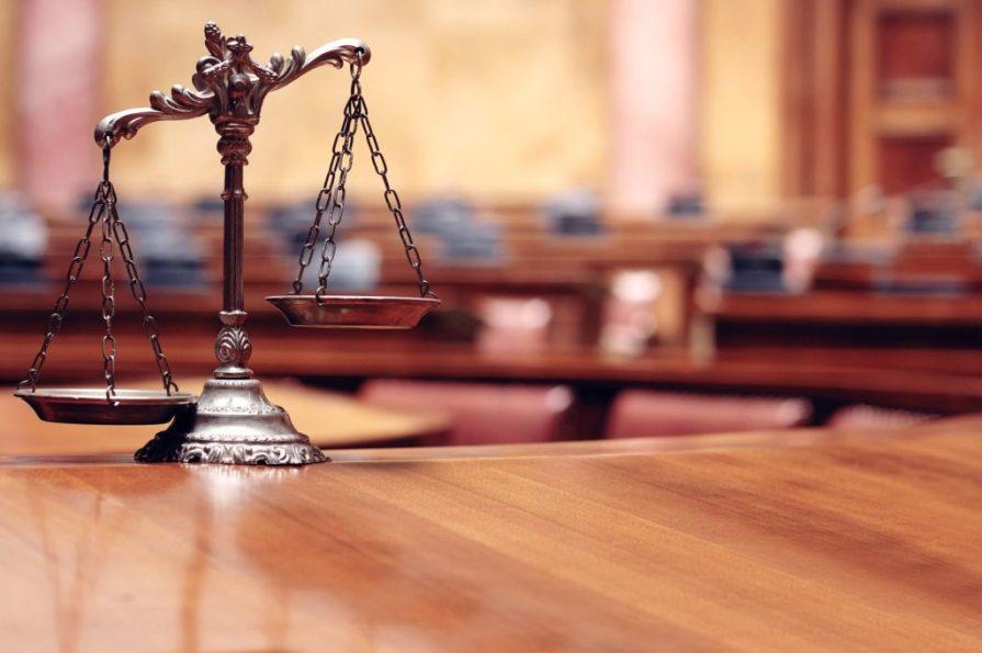 Moduł prawniczy