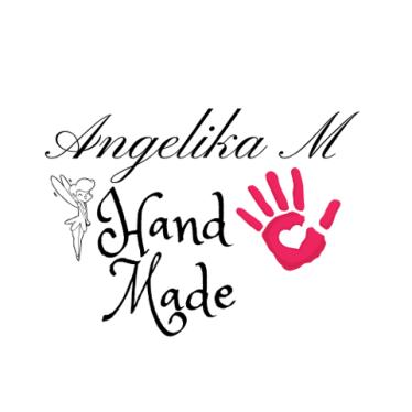 https://www.angelikabhandmade.shop/
