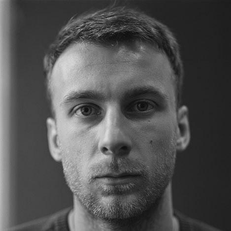 Tomasz Gałecki