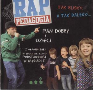 okładka-rap-1-300x290.png