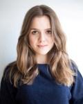 Weronika Behling