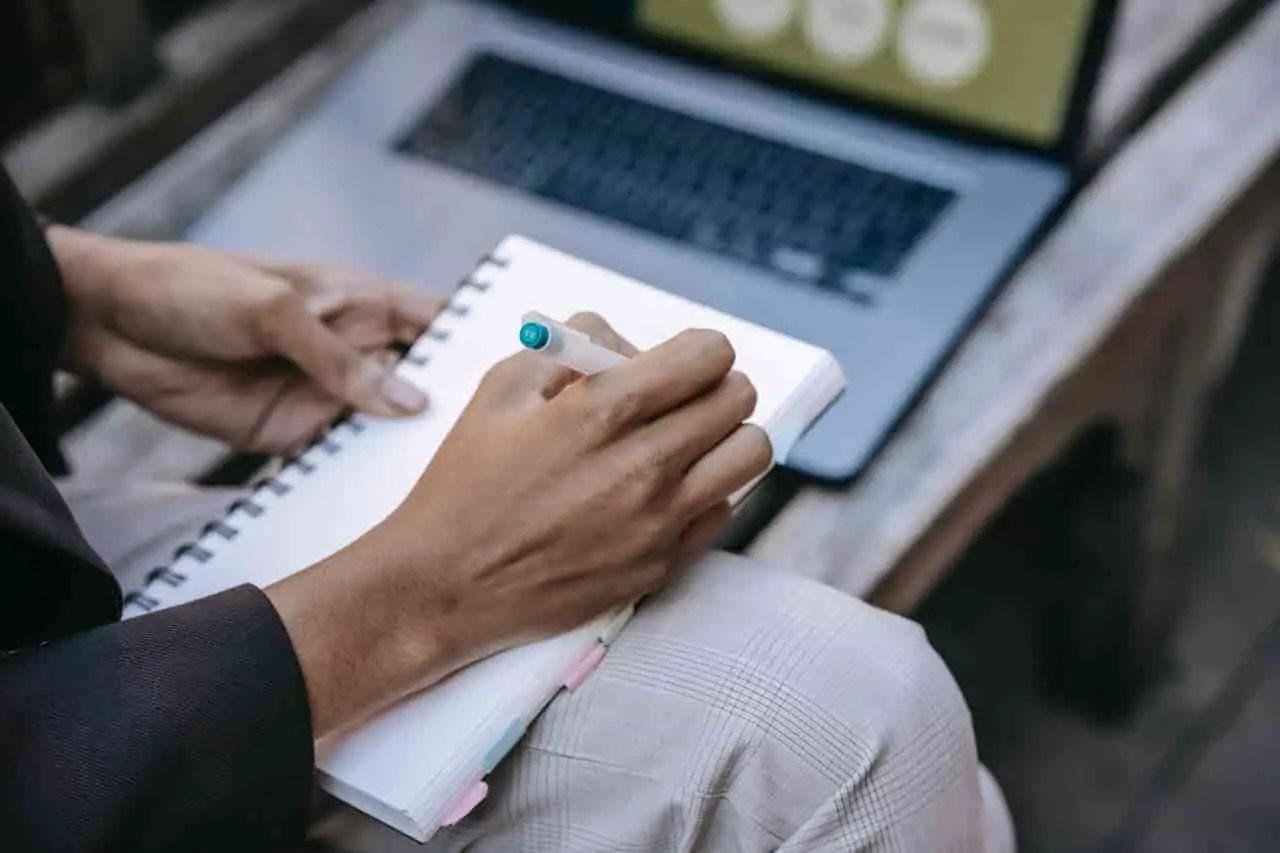 metody nauczania online