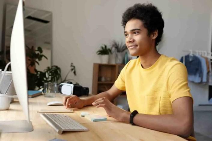 Jak podnieść kwalifikacje zawodowe