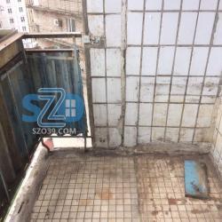 ZnAw2F4s7G4