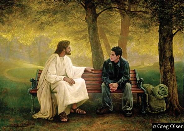 Jezus_megtalált