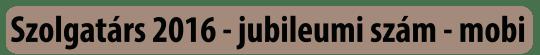 jubi-lapszam-gomb-09