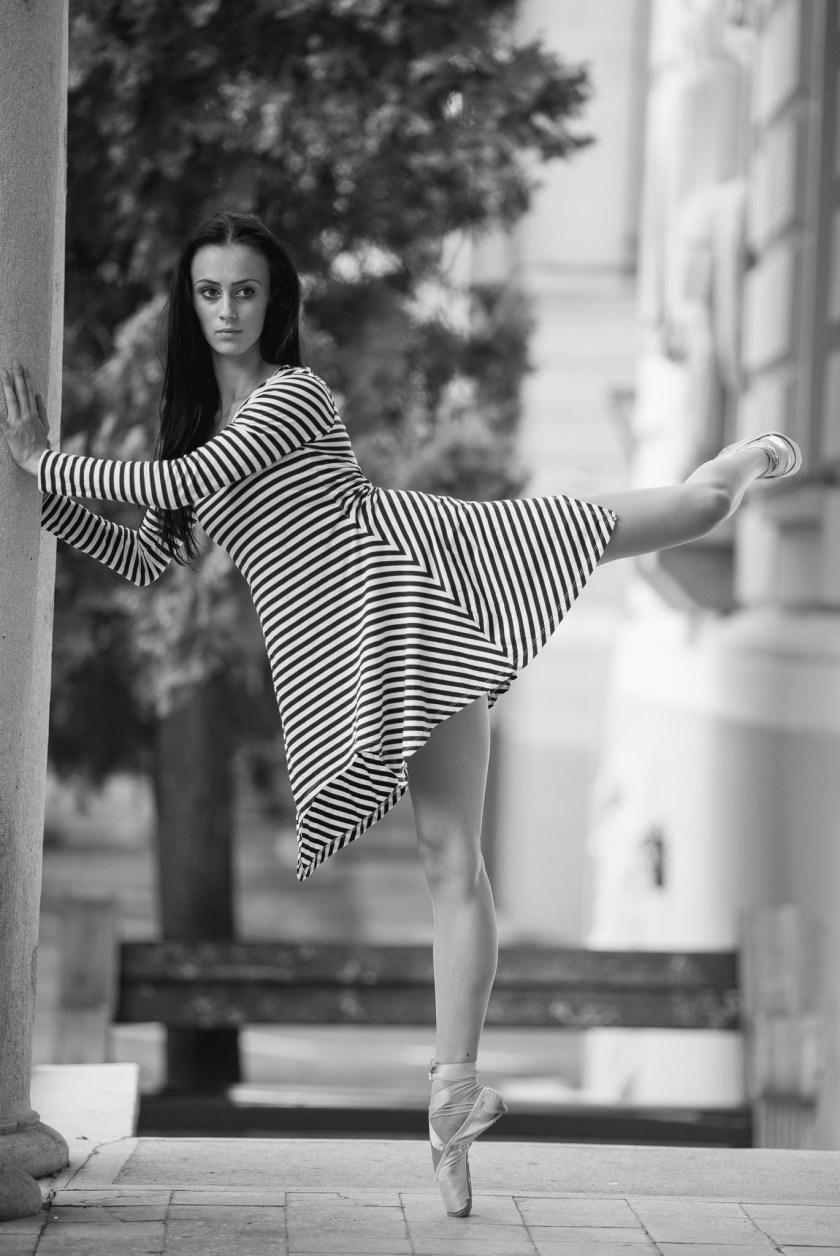 Szőlősi Zsombor esküvői, ballerina és portré fotós | Debrecen