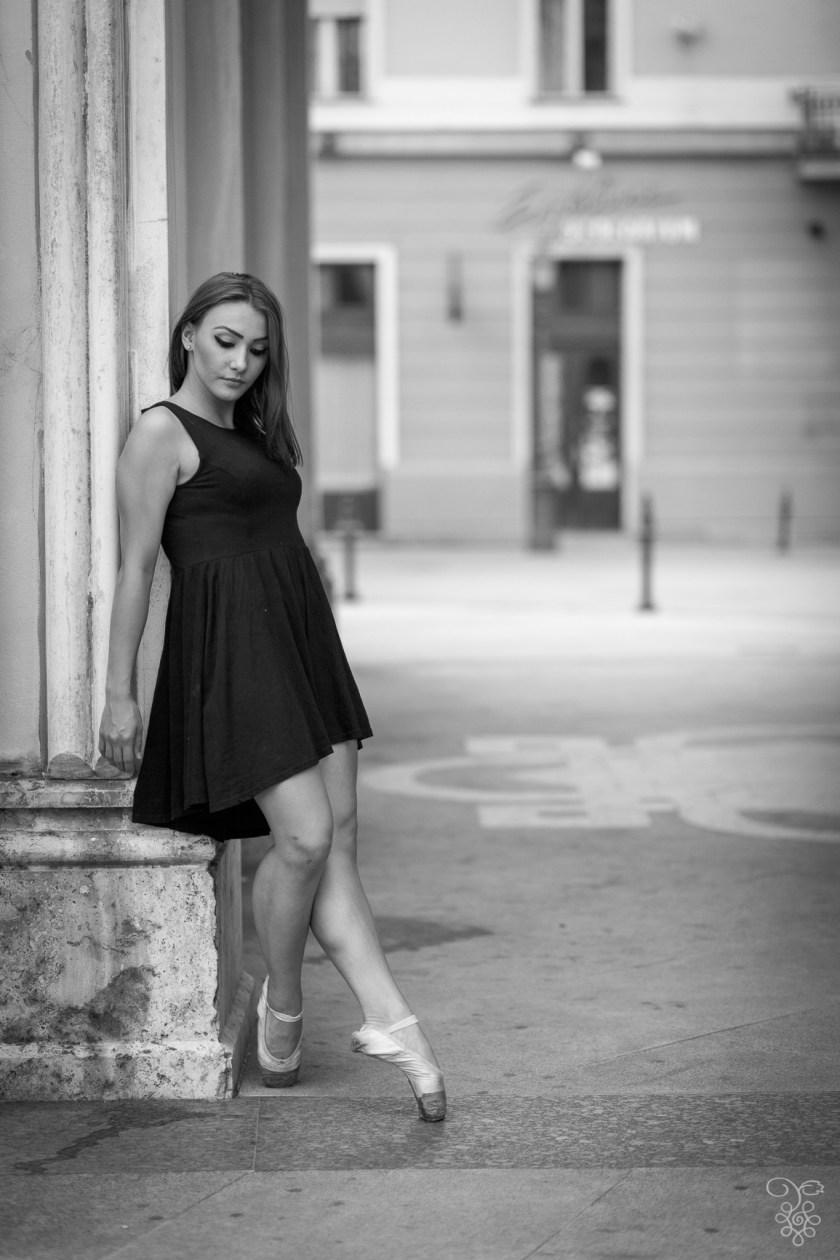 Szőlősi Zsombor esküvői és portré fotós | Debrecen
