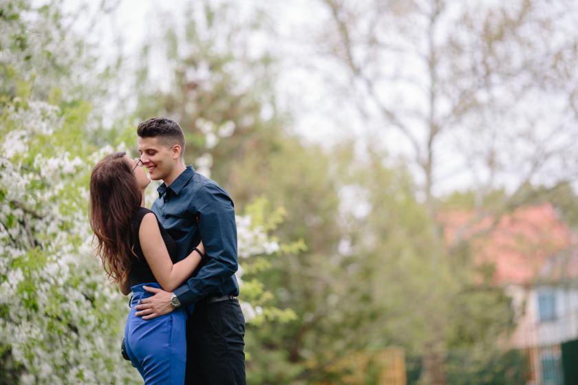 Szőlősi Zsombor | Portré és Esküvő Fotózás Debrecen, Hajdúszoboszló