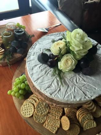 wedding-cake-cheese