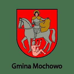 Gmina Mochowo