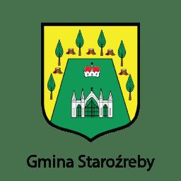 Gmina-Staroźreby