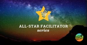 All-Star-Series-SZP