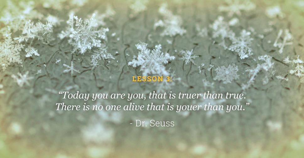 szp-quote-dr-seuss
