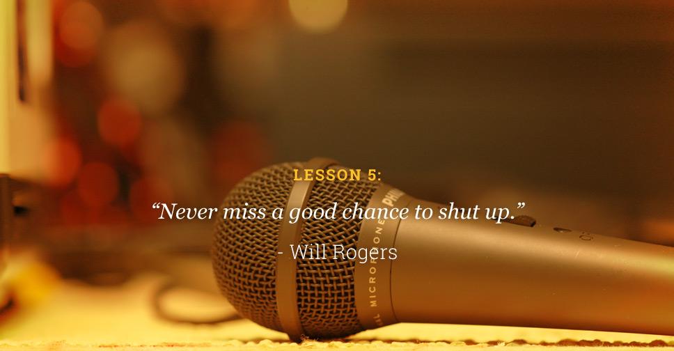 szp-quote-rogers
