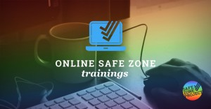 online-trainings-social-card