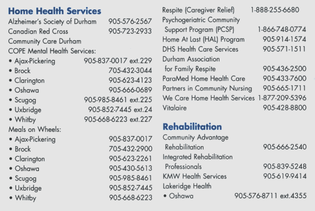 HOME HEALTH SERVICES 02
