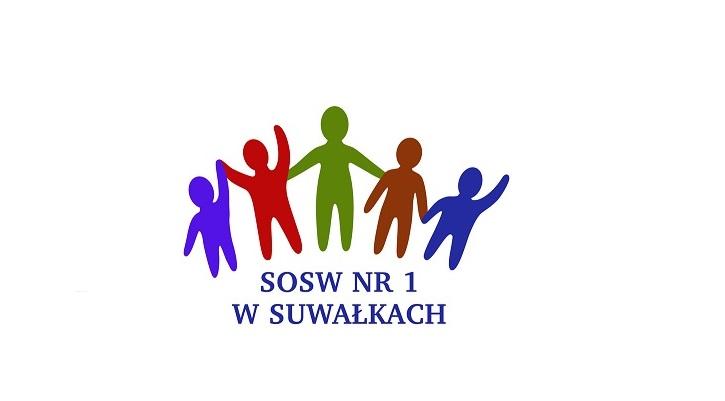 Specjalny Ośrodek Szkolno – Wychowawczy nr 1 w Suwałkach w dniu dzisiejszym przekazał na rzecz naszego Szpitala maseczki – niezbędny rekwizyt obecnej codzienności. Dziękujemy bardzo.