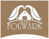 Dziękujemy pięknie za smaczne jedzonko – Folwark Hutta.