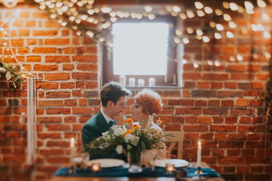 lokal weselny stary młyn