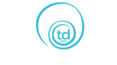 Launch of Trusted Draw 360™