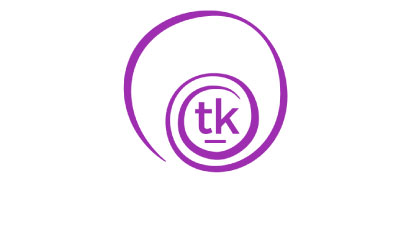 Release of Trusted Ticket