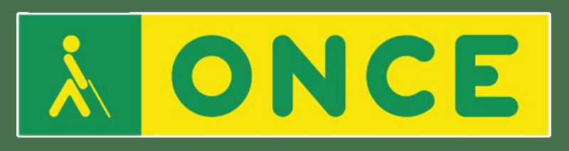 Organización Nacional de Ciegos Españoles (ONCE)