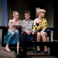 """""""Najdroższy"""" w Teatrze Współczesnym- recenzja spektaklu"""