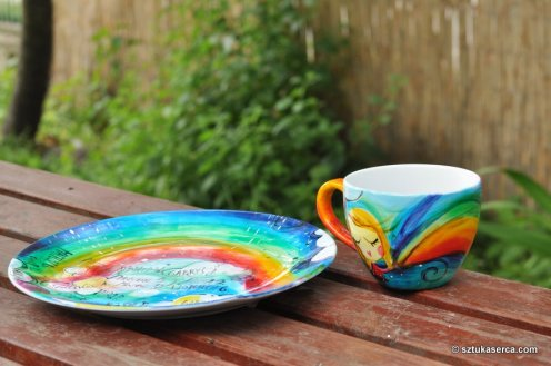 dla-rainbow-nauczycielki-003