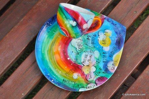 dla-rainbow-nauczycielki-004