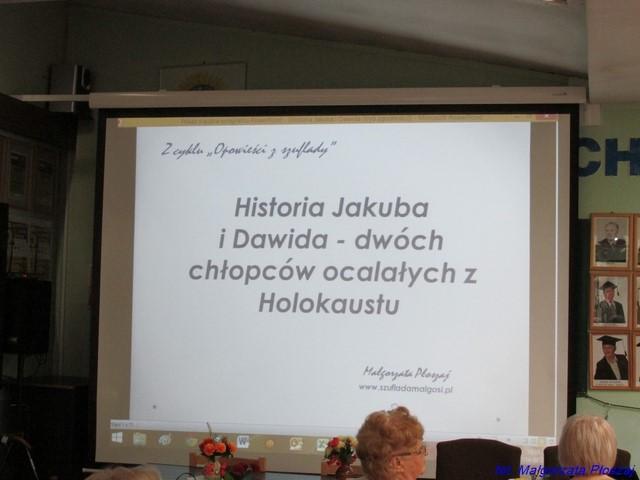 20.02.2014 Wyklad UIIIW (5) (Kopiowanie)