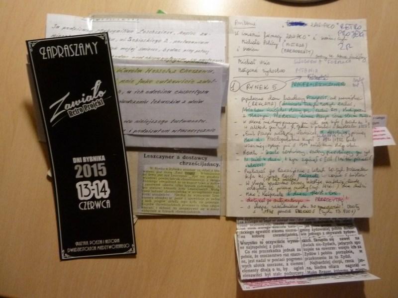 notatki (1)