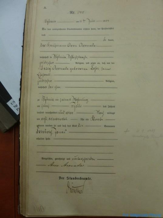 ur.1904 (18)