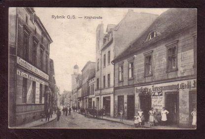 Kirchstrasse 3