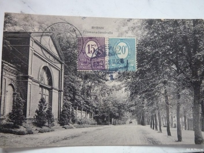 cmentarz pocztowka (1)