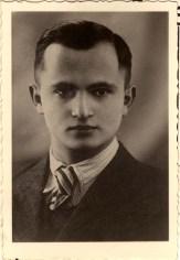 Kurt Kaiser zdjęcie