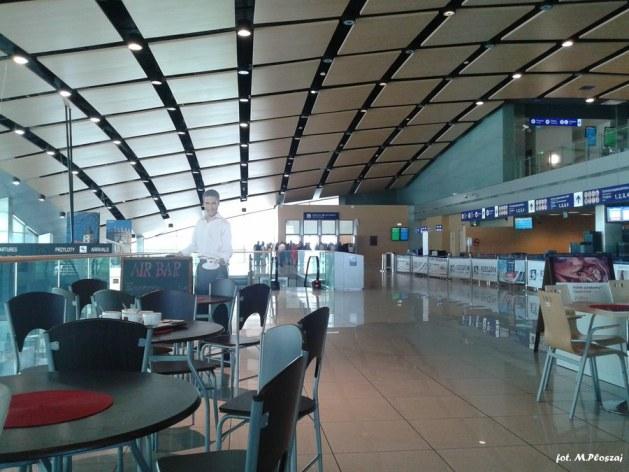 Rzeszow lotnisko (1)