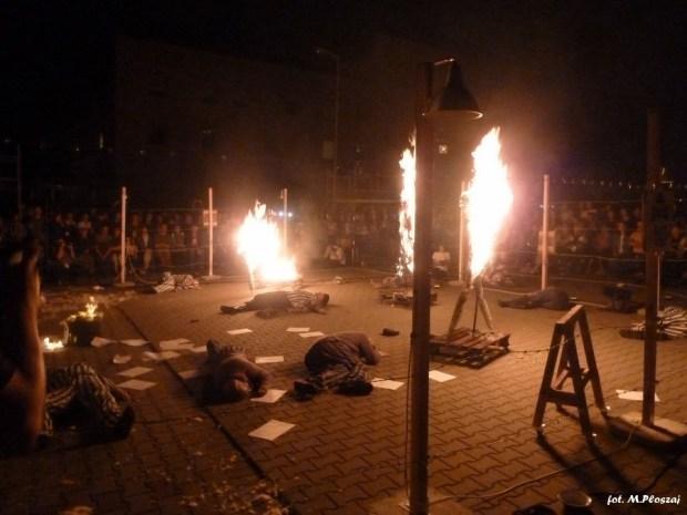 92 dni - teatr zbrodni Rydultowy (55)
