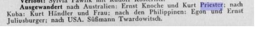 info-o-emigracji-pazdziernik-1938