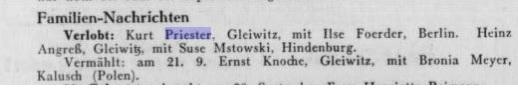 zareczyny-kurta-i-ilse-wrzesien-1938