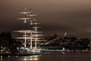 przeprowadzka goteborg krakow port