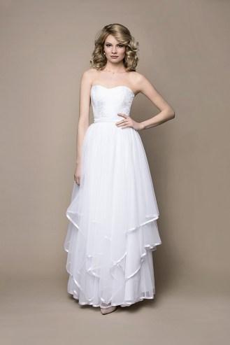 szyjemy-suknia-slubna-daydreamer-szyjemy-sukienki-2