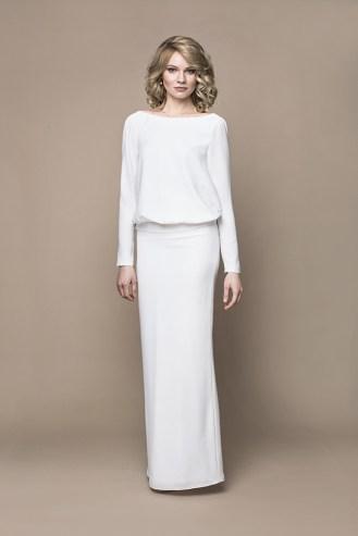 szyjemy-suknia-slubna-daydreamer-szyjemy-sukienki-5