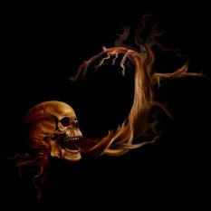 Tod und Leben