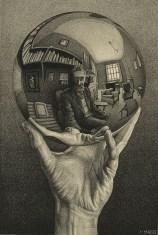 1935, Lithographie, 31,8 x 21,3 cm