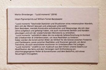 Martin Ehrenberger