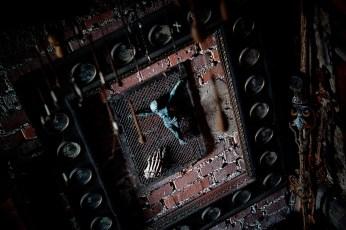 Initium et Finis - ein Werk von Matthias Korb