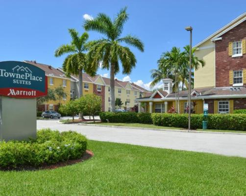 10 Best Apartments To Stay In Hialeah Gardens Florida - Top Hotel ...