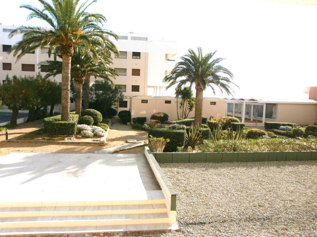 Appartement Agence Billon CGI France Le Lavandou