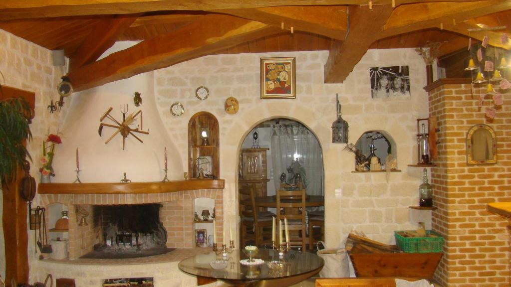 chambres d hotes reserve now gallery image of this property